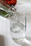 glass-833215_1920.jpg