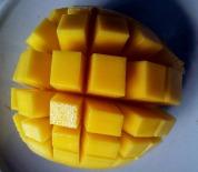 mango-cut-open-214268_1280