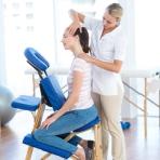 chair-massage-insurance